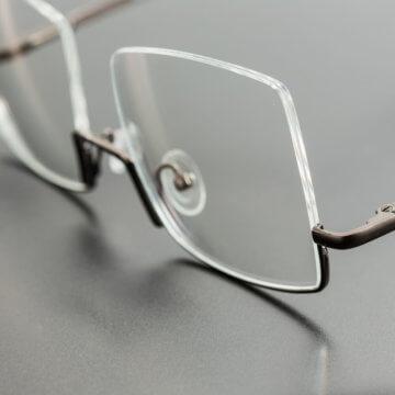 Snookerbrillen.de – Modell Online Bügelansatz
