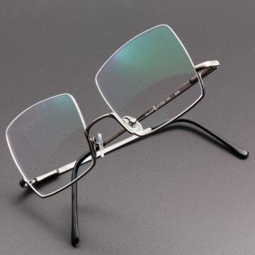 Snookerbrillen.de – Modell Online stehend