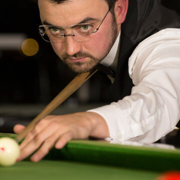Snookerbrillen.de – Header Spieler 01