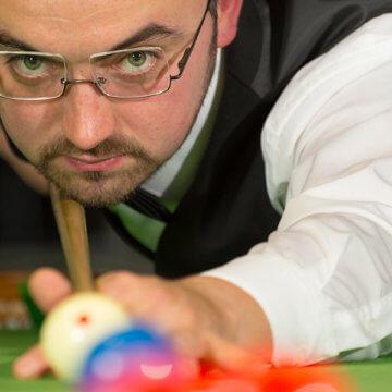 Snookerbrillen.de – Header Spieler 02
